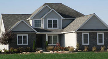 Floor Plans on nevada home plans, tucson home plans, phoenix home plans, oceanside home plans,