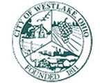 City of Westlake